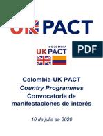COLOMBIA_UK_PACT___CONVOCATORIA_DE_MANIFESTACIONES_DE_INTERES