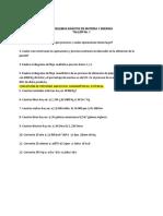 0 Taller_Problemas Conversión y B.M. básicos_OPUS_CELY NIÑO.pdf