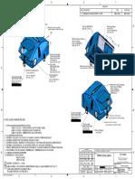 2967200C00.pdf
