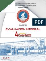Fase I y II seminario - Gasolinera Cuatro Caminos.pdf