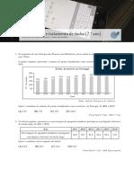 otd -  MAbs.pdf