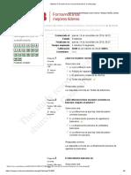 M__dulo_4__El_coste_de_los_recuros_financieros_a_corto_plazo.pdf