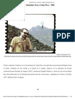Sebastián Arce _ Costa Rica - 1986 _ El desahogo del pez.pdf