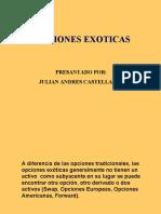 opciones_exoticas