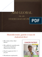 0.FRENCH PRODUCT TESTIMONIES pdf.pdf