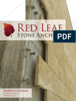 Red-Leaf-Stone-Anchor-Catalog-Version-3.0-Imperial