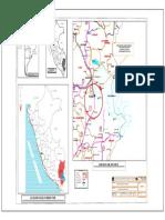 02 Plano de ubicacion del proyecto