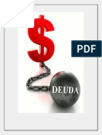 Lorenzo-Wanda-Trabajo Final - La deuda.pdf