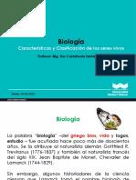Biologia._Caracteristicas_seres_vivos.pdf