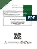 Platón y Aristóteles dos miradas de la politica.pdf