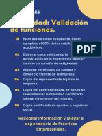 Modalidad Validacion de Funciones -C (1)