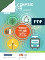 cbi_sotm_2018_spanish (1).pdf