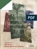 30-ciencia_civilizacao_e_imperio_nos_tropicos