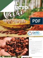 EXPORTACION DE CACAO.doc
