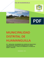 MUNICIPALIDAD DISTRITAL DE LA VEGA _2013.pdf