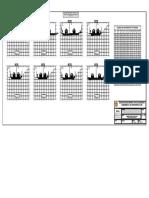 7.- PLANO DE SECCION OK-2 SECCION-A1.pdf