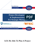New_Project_Management_LO2