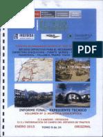 2171.VOL N.2  MEM DESCRIPTIVA II.3 ANEXOS III.3.1 INF DE CAMPO EST DE TRAFICO(9 DE 24).pdf