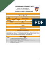 Derecho-Fiscal-I.pdf