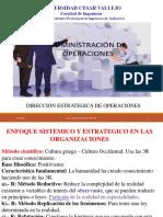 Empresa_Subsistema.Operaciones_E
