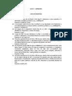 AULA 3 - Lista de exercícios.docx