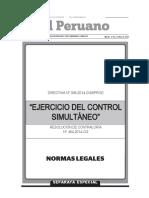 Servicio del Control Simult+íneo.doc