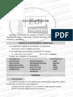 temasgramaticayejercicios_indefinidos.pdf