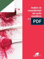 Análisis_de_competitividad_internacional_del_sector_cosméticos_e_ingredientes_naturales_0.pdf