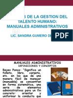 S8_Insumos de la GTH. Manuales Adm. 012018 (6)