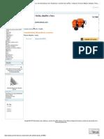 alquiler de mezcladora.pdf