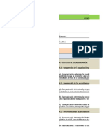 LISTA DE CHEQUEO ISO 45001 2018 LUISA FERNANDA MORALES GARCIA.xlsx