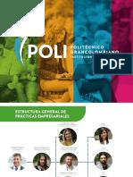 _pdf_universidad_Practicas_Empresariales_Modalidad_Virtual