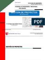S2_GP_2019_UCV.pdf