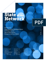 state-of-the-network-2020