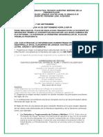 nivelación de español.pdf