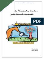 Orientação_educacional_no_Brasil_e_a_gestão_democrática_das_escolas (2).pdf