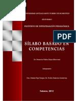 SILABO_BASADO_EN_COMPETENCIAS.pdf