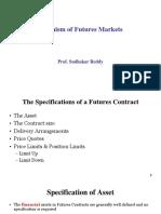 Session2_Mechanics_of_Futures_Markets
