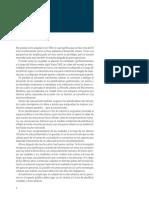 Jan Gehl - La Dimensión Humana.pdf
