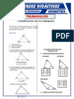 Clasificación-de-Triangulos-para-Primero-de-Secundaria (Recuperado).doc