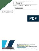 Examen parcial - Semana 4_ INV_PRIMER BLOQUE-GERENCIA ESTRATEGICA-[GRUPO2.pdf