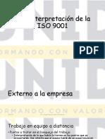 3.3. Interpretación de la ISO 9001 (externo) (1).pdf