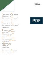 Cifra Club - Caetano Veloso - O Leãozinho.pdf