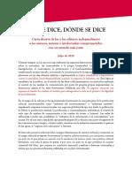 carta_abierta_de_los_editores_independientes_a_autores_e_intelectuales