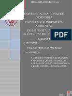 INST.-ELÉCTRICAS-GRUPO 4.docx