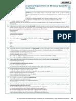Escala 4.4.1.pdf