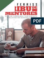 Tribu de Mentores.pdf