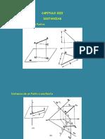 RES DIST.pdf