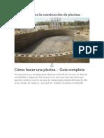 Guía para la construcción de piscinas.docx