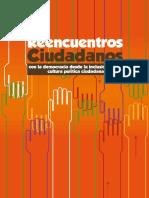 CALANDRIA-Libro_Cultura_Política Rosa María Alfaro